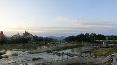 f:id:kabutoyama-tigers:20191007135124j:plain
