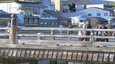 f:id:kabutoyama-tigers:20191007163042j:plain
