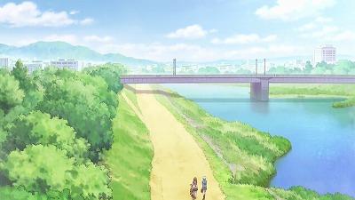 f:id:kabutoyama-tigers:20191007170510j:plain