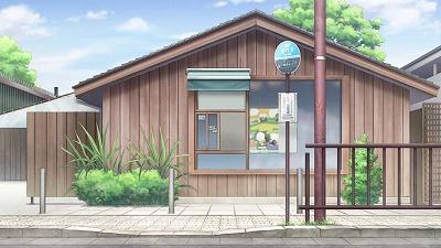f:id:kabutoyama-tigers:20191007171322j:plain