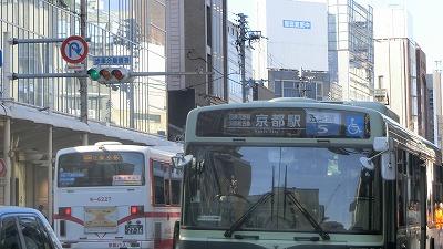 f:id:kabutoyama-tigers:20191007180318j:plain