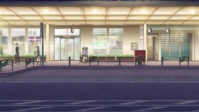f:id:kabutoyama-tigers:20191007182926j:plain