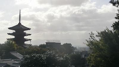 f:id:kabutoyama-tigers:20191014154600j:plain