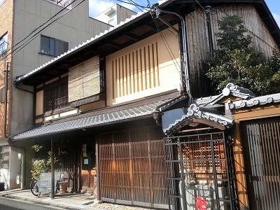 f:id:kabutoyama-tigers:20191014155351j:plain