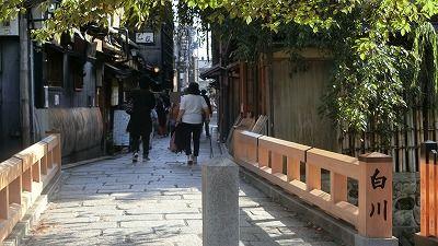 f:id:kabutoyama-tigers:20191014155903j:plain