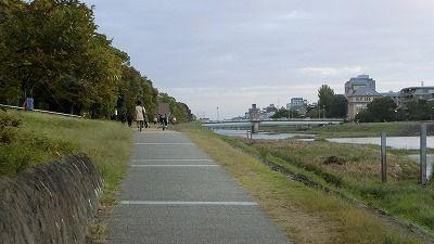 f:id:kabutoyama-tigers:20191014161309j:plain
