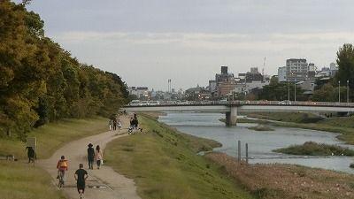 f:id:kabutoyama-tigers:20191014161632j:plain