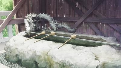 f:id:kabutoyama-tigers:20191031115850j:plain