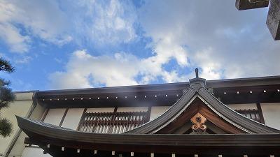 f:id:kabutoyama-tigers:20191031120025j:plain