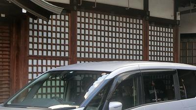 f:id:kabutoyama-tigers:20191031122530j:plain