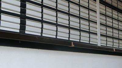 f:id:kabutoyama-tigers:20191031130054j:plain