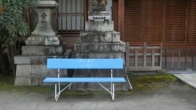 f:id:kabutoyama-tigers:20191031131322j:plain