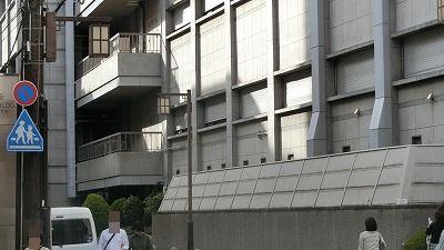 f:id:kabutoyama-tigers:20191031131954j:plain