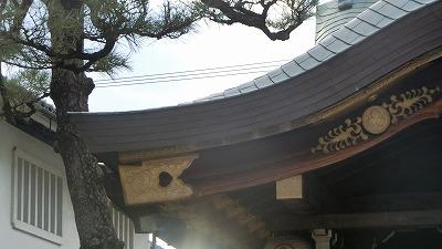 f:id:kabutoyama-tigers:20191031132740j:plain