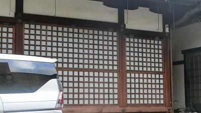 f:id:kabutoyama-tigers:20191031133016j:plain