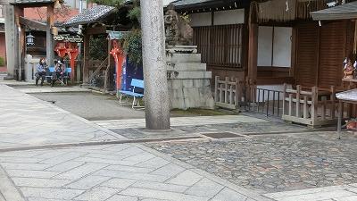 f:id:kabutoyama-tigers:20191031133431j:plain