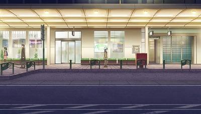 f:id:kabutoyama-tigers:20191216144622j:plain