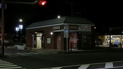 f:id:kabutoyama-tigers:20191216151319j:plain