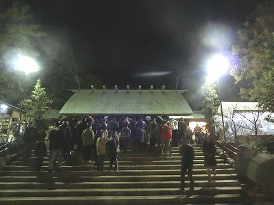 f:id:kabutoyama-tigers:20200112225650j:plain