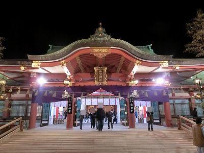 f:id:kabutoyama-tigers:20200206113821j:plain