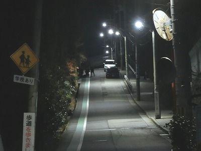 f:id:kabutoyama-tigers:20200206135144j:plain