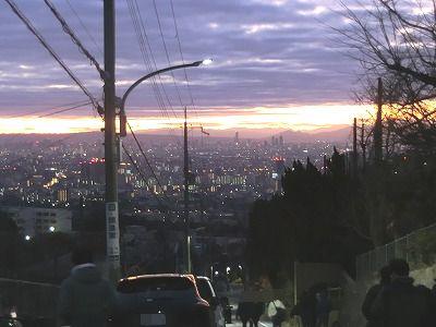 f:id:kabutoyama-tigers:20200206135227j:plain