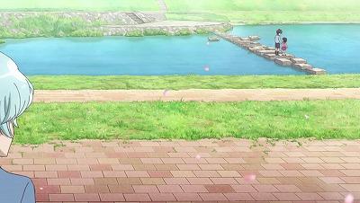 f:id:kabutoyama-tigers:20200515153443j:plain