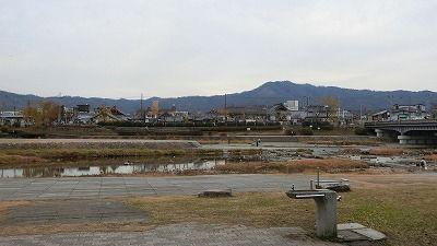 f:id:kabutoyama-tigers:20200515153705j:plain