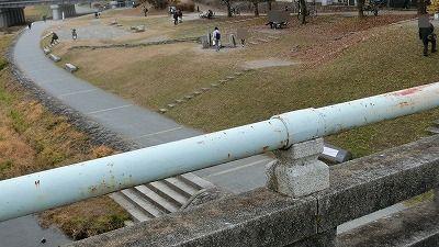 f:id:kabutoyama-tigers:20200515154149j:plain