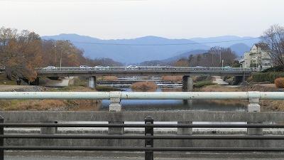 f:id:kabutoyama-tigers:20200515160205j:plain