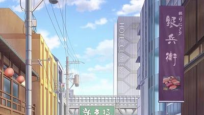 f:id:kabutoyama-tigers:20200515160517j:plain