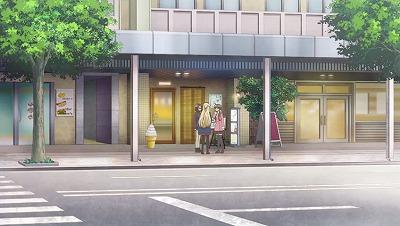 f:id:kabutoyama-tigers:20200515161616j:plain