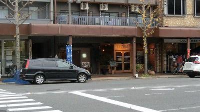 f:id:kabutoyama-tigers:20200515161650j:plain