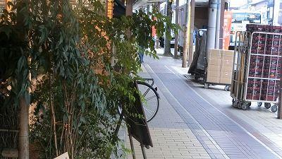 f:id:kabutoyama-tigers:20200515161834j:plain