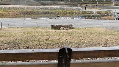 f:id:kabutoyama-tigers:20200515162301j:plain