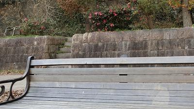 f:id:kabutoyama-tigers:20200515162727j:plain