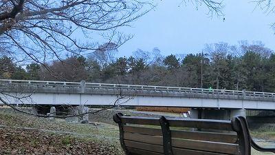 f:id:kabutoyama-tigers:20200515163613j:plain