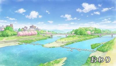 f:id:kabutoyama-tigers:20200515175614j:plain