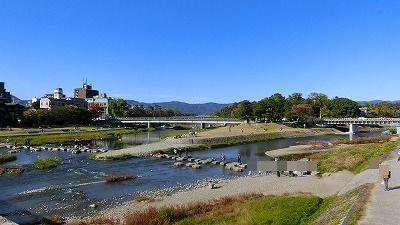 f:id:kabutoyama-tigers:20200515175811j:plain