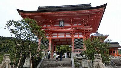 f:id:kabutoyama-tigers:20200623235017j:plain