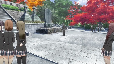 f:id:kabutoyama-tigers:20200623235052j:plain