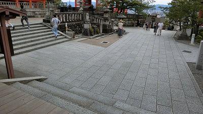 f:id:kabutoyama-tigers:20200624002734j:plain
