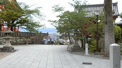 f:id:kabutoyama-tigers:20200624003804j:plain