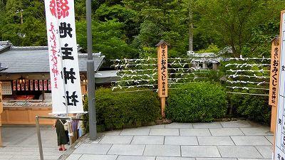 f:id:kabutoyama-tigers:20200624004218j:plain