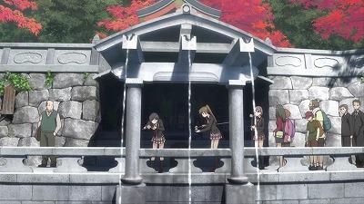 f:id:kabutoyama-tigers:20200624010223j:plain