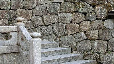 f:id:kabutoyama-tigers:20200624010346j:plain