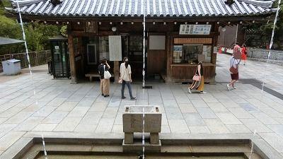f:id:kabutoyama-tigers:20200624011735j:plain