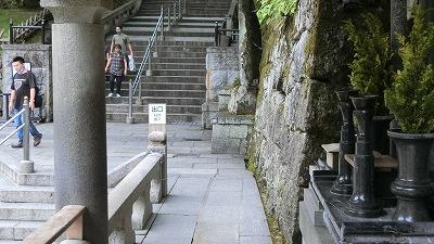 f:id:kabutoyama-tigers:20200624012334j:plain