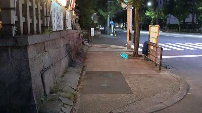 f:id:kabutoyama-tigers:20200624015333j:plain