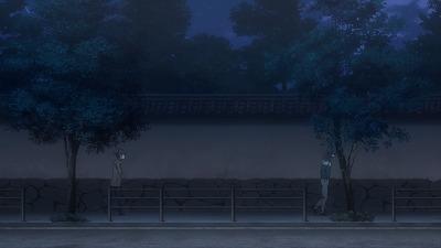 f:id:kabutoyama-tigers:20200624021318j:plain